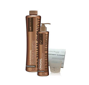 brazilian-blowout-12-oz-smoothing-solution
