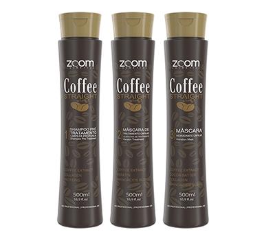 Комплект-ZOOM-Coffee-Straight