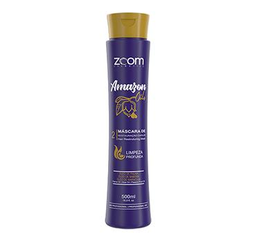 Кератин-ZOOM-Amazon-Oils