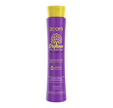 Кератин-ZOOM-OrganoPlastia-Premium-500-ml