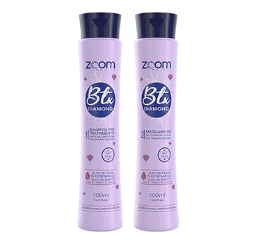 Комплект-Ботокс-для-волос-ZOOM-BTX-Diamond-2x500-ml