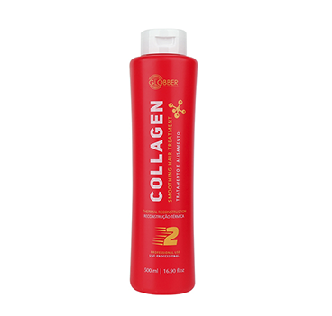 Комплект-GLOBBER-COLLAGEN-23