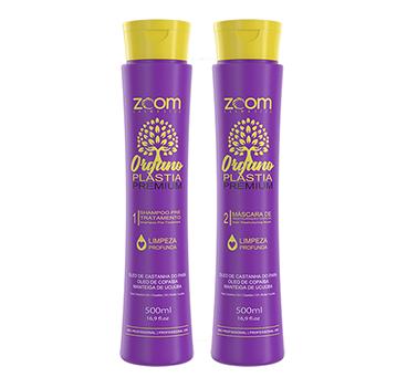 Комплект-ZOOM-OrganoPlastia-Premium-2x500-ml